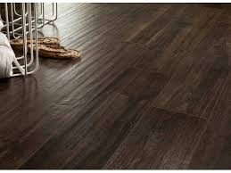 Wood Floor Ceramic Tile Our Home Improvements Images Florida B On Installing Tile A