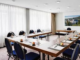 Hotels Bad Neuenahr Tagungsräume U0026 Seminarraum In Bad Neuenahr Mieten Steigenberger