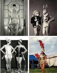 vintage mardi gras vintage mardi gras costume ideas and your invitation to cano s bal