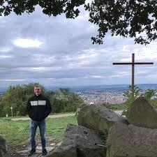 Deula Bad Kreuznach Images And Videos Tagged With Deula On Instagram Imgrid