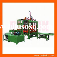 wood shavings machine sale south africa