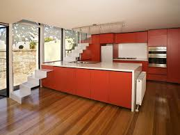 Timeless Kitchen Design Ideas by Modern Indian Kitchen Designs Best Modern Indian Kitchen Designs
