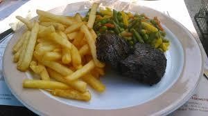 restaurant au bureau villeneuve d ascq the 10 best restaurants near stade mauroy tripadvisor