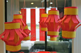 lunar new year lanterns new year printables for kids and easy recipes