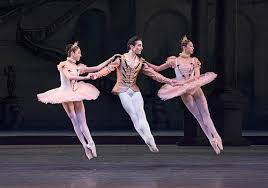 sleeping beauty u2014 productions u2014 royal opera house