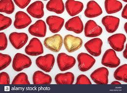 heart chocolate heart chocolate wrappers chocolate heart chocolate hearts