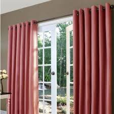 Extra Wide Panel Curtains Extra Wide Curtain Panels Home Design Ideas And Pictures Within