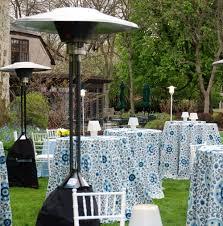 outdoor patio heater rental patio heater rental nyc home design ideas