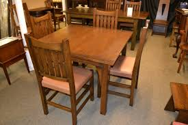 light oak kitchen table oak kitchen table best 25 oak table and chairs ideas on pinterest