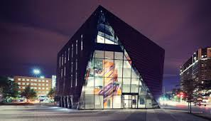 museum of contemporary art moca things to do in cleveland