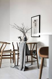 best 25 wishbone chair ideas on pinterest dinner room dinning