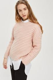 selected femme selected femme knitwear clothing topshop eu