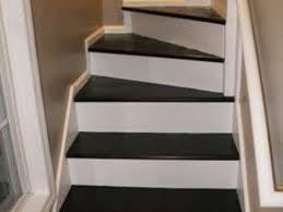 best 25 redo stairs ideas on pinterest redoing stairs redo stairs