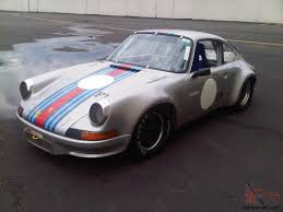 vintage porsche for sale 1969 911 912 vintage race scca pca hsr svra race history turn key
