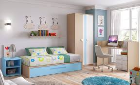 aménagement chambre bébé luxe pourquoi il vaut mieux investir dans un lit enfant evolutif