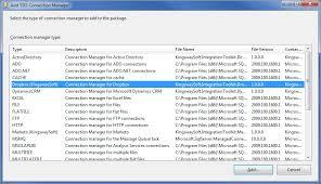 Resume Dropbox Resume Dropbox Download Bedroom Report Gq