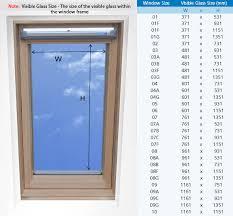 Measuring Window For Blinds Cheapest Blinds Uk Ltd Blind Measuring Guide