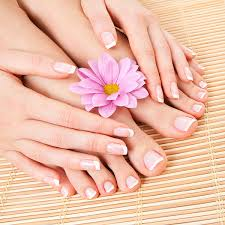 welcome to timberline nails u0026 spa fort collins colorado