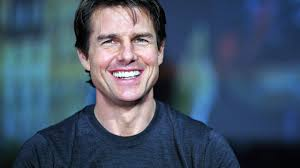 Tom Cruise Mansion by Tom Cruise Net Worth 2017 Houses And Luxury Cars Youtube