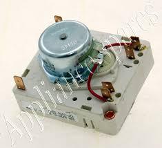 defy tumble dryer timer lategan and van biljoens appliance
