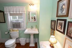 Plumbing House Gardener U0027s House Wisconsin Lake Resort Vacations Stout U0027s