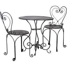 Vintage Bistro Table Latest Vintage Bistro Table And Chairs Vintage Bottle Apartments I
