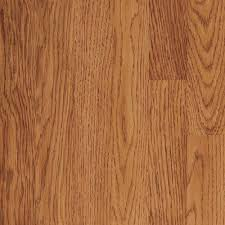 floor difference between hardwood and laminate flooring what is