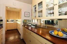 Kitchen Cabinet Accessories Uk by Unique Kitchen Cabinet Hardware Uk Tips To Find Unique Kitchen
