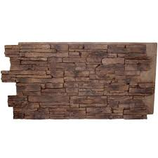 interior wall paneling home depot idea faux brick wall panels home depot interior 100 images