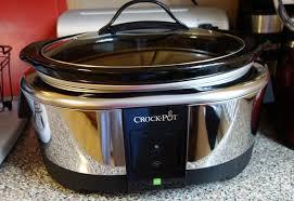 wifi cooker belkin crock pot smart slow cooker review can wifi make cooking easier