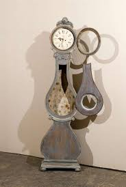 Home Interior Collectibles by 259 Best C L O C K S Images On Pinterest Modern Clock Swedish