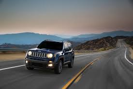 mojave jeep renegade 2017 jeep renegade reviews and rating motor trend