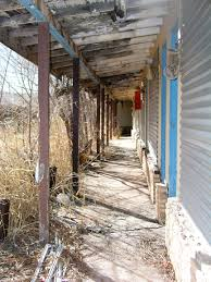 Abandoned Places In New Mexico by Photo Gallery Eighteen On The Road New Mexico Tucumcari