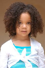 cute short hairstyles for bi racial hair different hair types black girls curly and hair type
