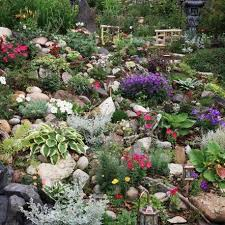 the 25 best rockery garden ideas on pinterest rockery stones
