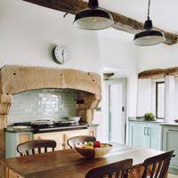 country kitchen ideas uk country kitchens images design and ideas house garden