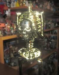 halloween halloween trophy awards advertisement trophies to