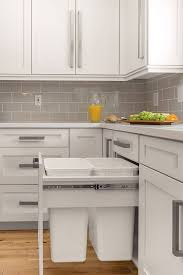 what tile goes with white cabinets 70 stunning kitchen backsplash ideas for creative juice