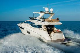 sea ray l590 fly sea ray boats and yachts