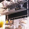 Image result for hook metal kitchen B00OJJ2Z88