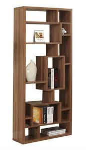 Houzz Bookcases 31 Best Furniture Images On Pinterest Bookcases Cube Unit And Cubes