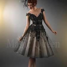robe de ceremonie mariage recherche robe de ceremonie de mariage
