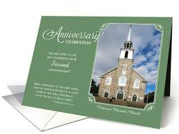 21 best church 175th anniversary celebration images on