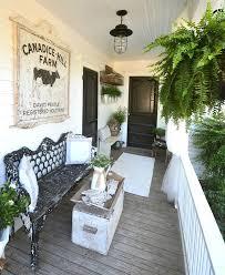 farmhouse porches 47 best rustic farmhouse porch decor ideas and designs for 2018