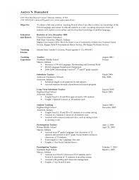 simple sle resume for students cheerleading coach resume exles cheerleading coach resume sle