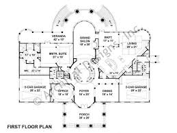 Luxury Mansion House Plan First Floor Floor Plans 8 Best Floor Maps Images On Pinterest Floor Plans Luxury Estate