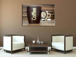 tableau design pour cuisine tableau cuisine dacco tableau cuisine cadre deco en verre pour