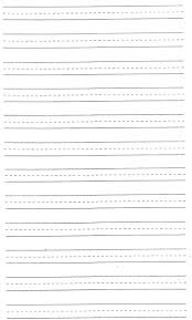 st patricks day writing paper writing paper 3rd grade boxfirepress handwriting paper for 3rd graders free printable 3rd grade book