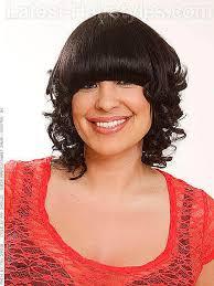 womens hair cuts for square chins elegant square face curly hairstyles curly hairstyles hairstyles
