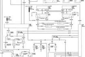 delphi stereo wiring diagram wiring diagram